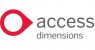 Access Dimensions logo