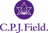 CPJFIELD_LOGO_PAN2617