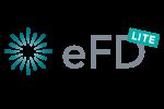 EFD_LITE_LOGO