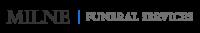 milne-logo